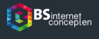 BS Internet Concepten