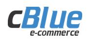 cBlue