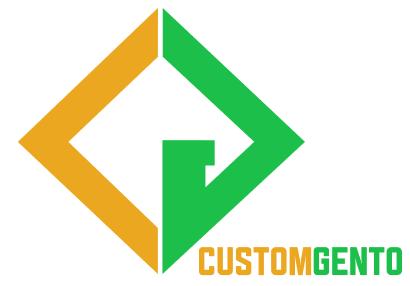CustomGento
