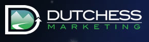 DUTCHESS MARKETING