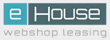 eHouse