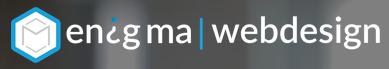 enigma webdesign