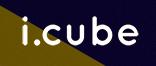 i.cube