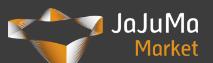 JaJuMa market