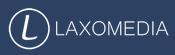 LAXOMEDIA