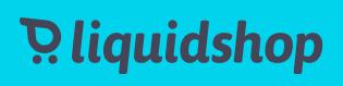 liquidshop
