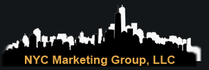 NYV Marketing Group