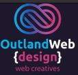 OutlandWeb