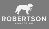 ROBERSTON MARKETING