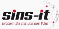 sins-it