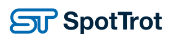 SpotTrot