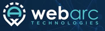 webarc