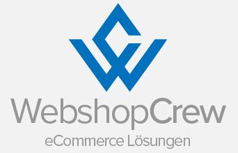 WebshopCrew