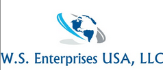 W.S. Enterprises USA