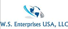 W.S. Enterprises USA