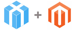 Magento + XTENTO = Combined Power
