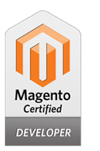 XTENTO - Magento Certified Developer