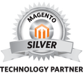 Magento Technology Partner