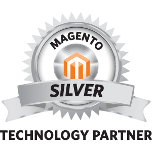 XTENTO - A Magento Technology Partner